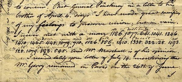 1798_letter