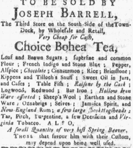 tea-advert
