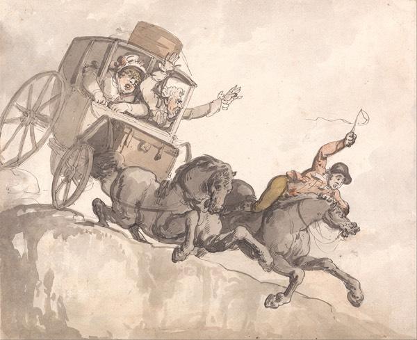 rowlandson-image