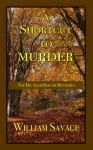a-shortcut-to-murder-kindle