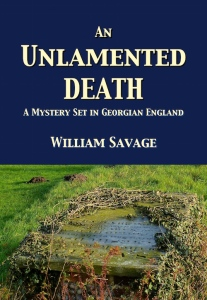 An-Unlamented-Death-A-Mystery-set-in-Georgian-England-Kindle