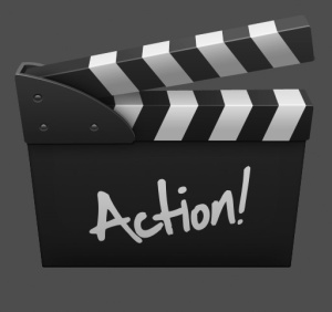 clapperboard_icon