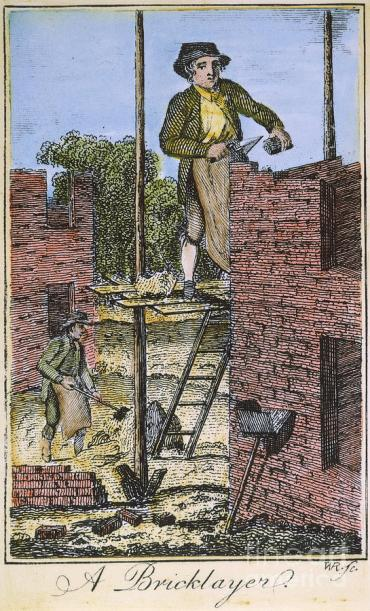 colonial-bricklayer-18th-c-granger