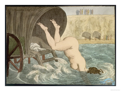 sea-bathing_16