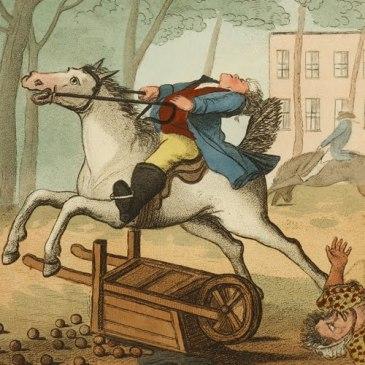 falling_off_horse