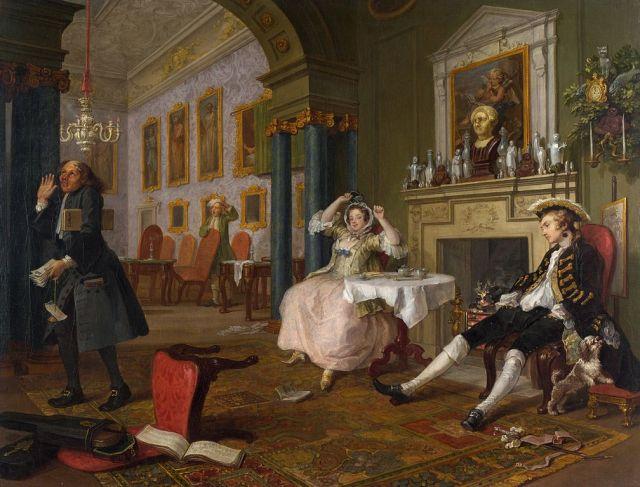 1008px-William_Hogarth_-_Marriage_A-la-Mode_2_The_Tête_à_Tête