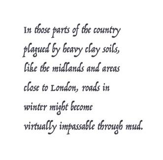 Clay_Soils