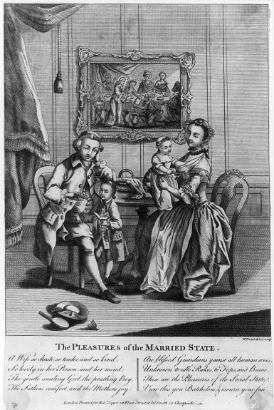 Married-state-ca1780
