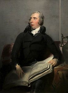 Payne_Knight_by_Thomas_Lawrence