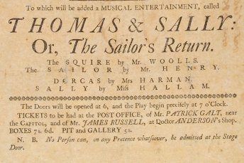arnes-thomas&sally