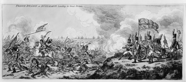 french_invasion_-_or_-_buonaparte_landing_in_great-britain_lccn94508951
