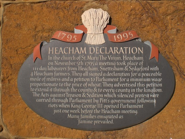 the_heacham_declaration_-nigel_jones_cc