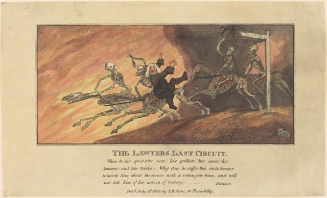 thomas-rowlandson-the-lawyers-last-circuit-published-1802